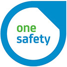 One Safety Logo