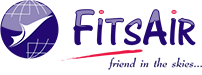 fits-air-logo