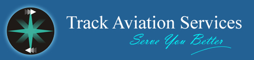 track aviation services